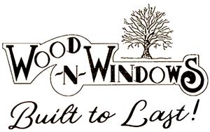 Wood-N-Windows